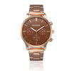 Million Dollar Look Classic Mens' Lux Watch
