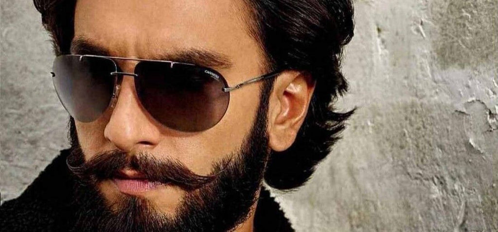 5 Shaving Essentials That Indian Men Can't Really Do Without