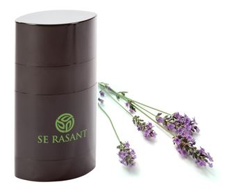 RELAX - Infused with Lavender Essential Oil