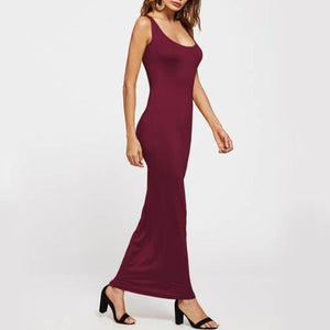 Piper - Elegant Bodycon Dress