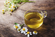 Chamomile Tea (2 oz.)