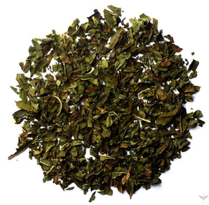 Peppermint Tea (2 oz.)
