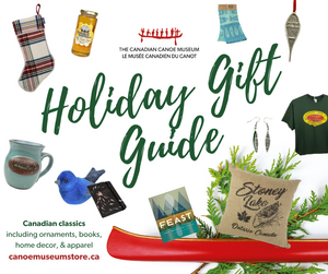 2020 Holiday Gift Guide & Deals