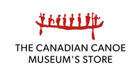 The Canadian Canoe Museum's Store