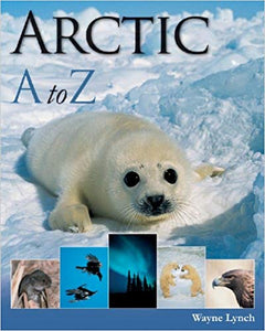 Arctic A to Z