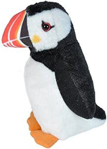 Audubon Bird - Puffin