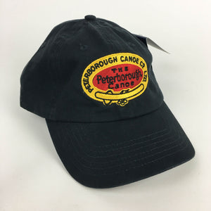 Peterborough Canoe Co. Ball Cap
