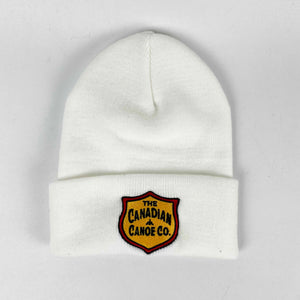 Canadian Canoe Co. Toque