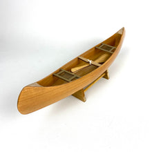 Load image into Gallery viewer, Portage Canoe 13""