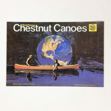 Load image into Gallery viewer, Canoe Company Postcards