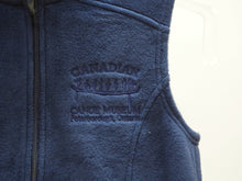Load image into Gallery viewer, Women's Fleece Vest