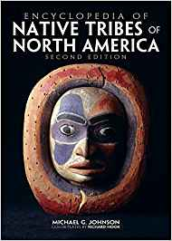 Encyclopedia of Native Tribes of N.A