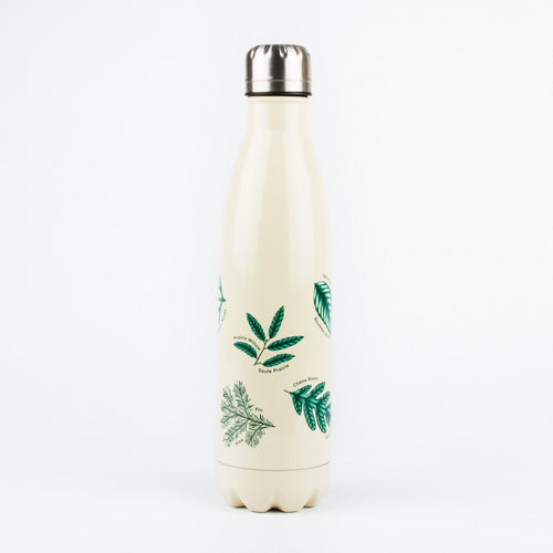 Foliage of Canada Hot + Cold Bottle