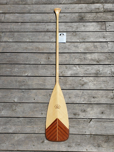 Owl Feather Paddle