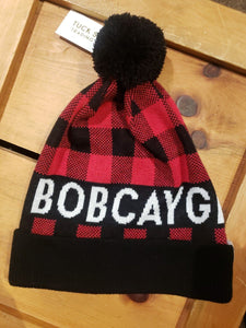 Bobcaygeon Toque