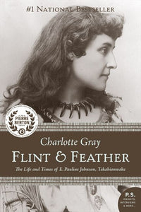 Flint & Feather