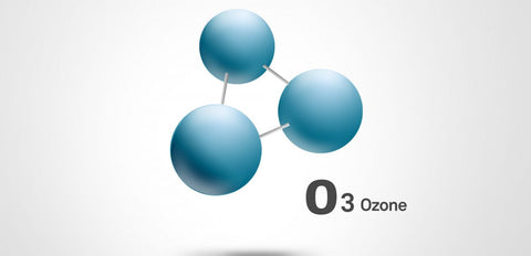 This image has an empty alt attribute; its file name is ozone-and-air-purifiers-1200x580_480x480.jpg