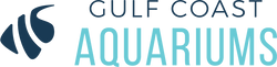 Gulf Coast Aquariums