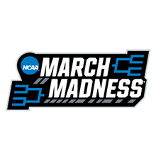 NCAA 1st and 2nd Round Ticket Books
