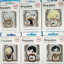 1 Pc Universal Anime YURI on ICE Finger Ring Stent - Kawainess