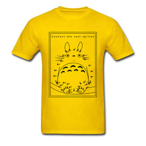 My Neighbor Totoro T Shirt