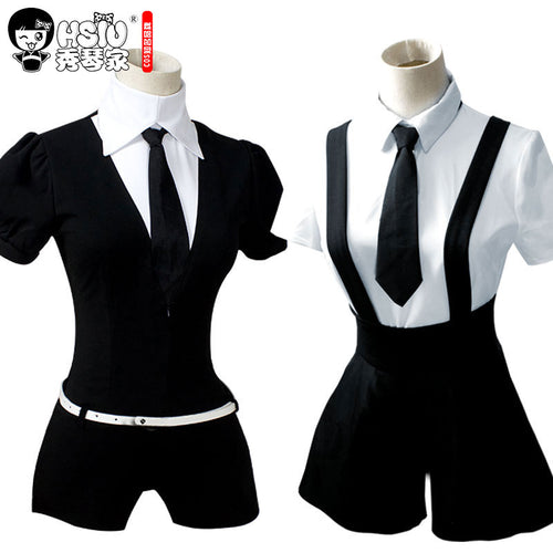 Houseki no Kuni bodysuit Cosplay Costumes Accessories Jumpsuits