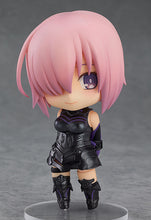 Fate Grand Order FGO Shielder Mash Kyrielight Nendoriod