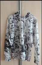 Ahegao T-shirt, Hoodie, Jacket, Sweatpants Clothing - Kawainess