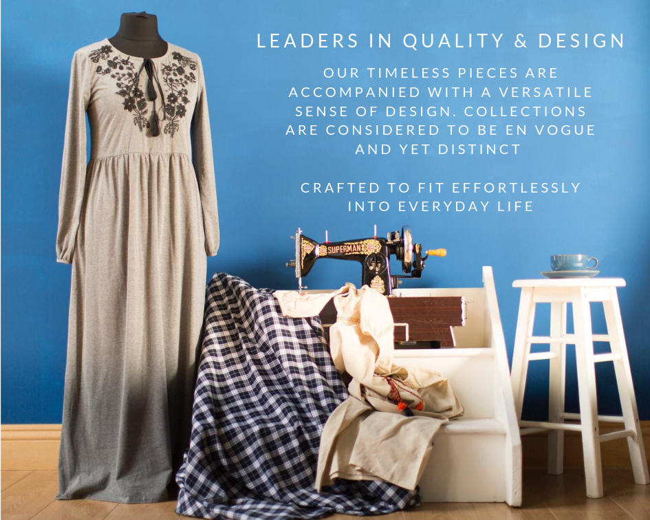 eleve the leaders in quality and design