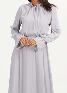 MODGREY TIMELESS DRESS