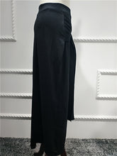 Load image into Gallery viewer, Isidora Pencil Skirt
