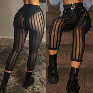 Lucid Leggings