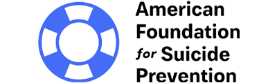 American Society for the prevention of suicide