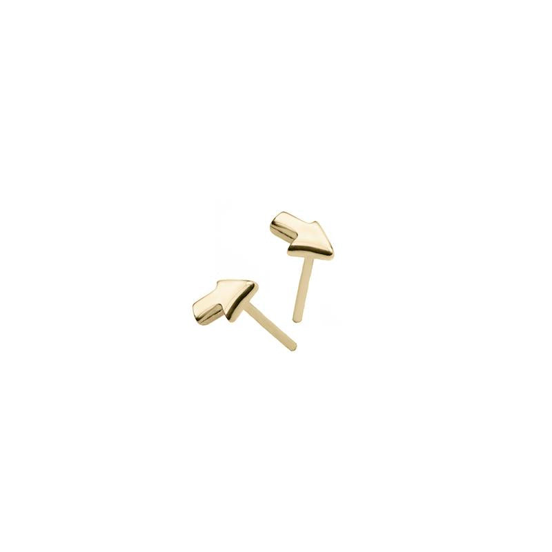 Arrow Studs<br>Ready To Ship