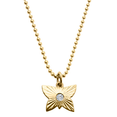 Butterfly Pendant/Necklace