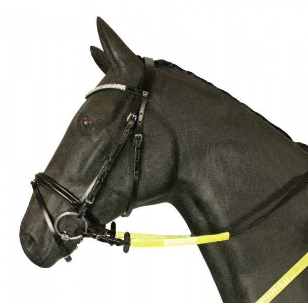 PFIFF REFLECTORS FOR REINS