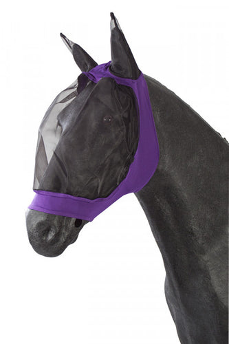 Pfiff lycra fly mask