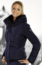 Pfiff Molly Mook  jacket