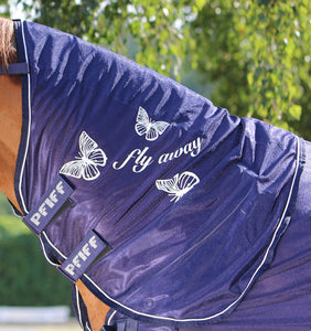 pfiff fly away fly rug