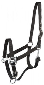 Pfiff training halter