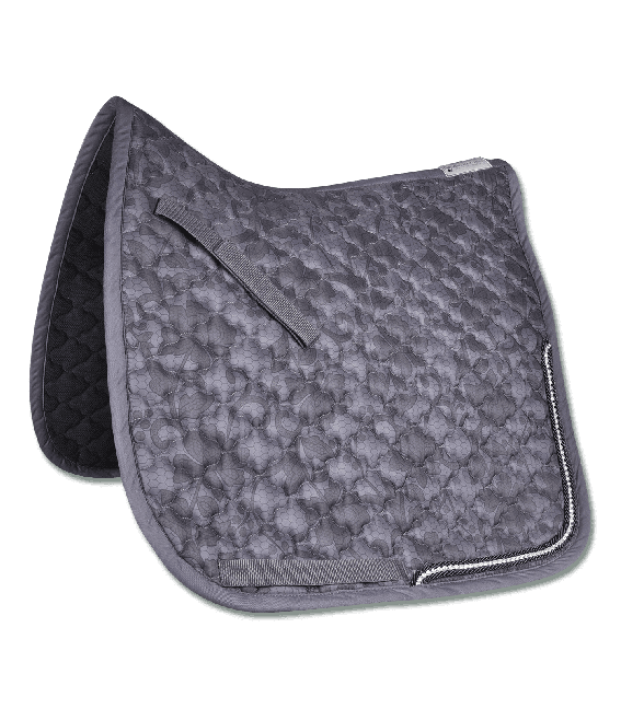 viena saddle pad