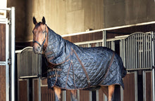 Catago combo stable rugs