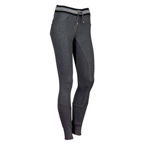 H&h full grip  seat jazz ll breeches