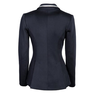 H&h Competition jacket Valence