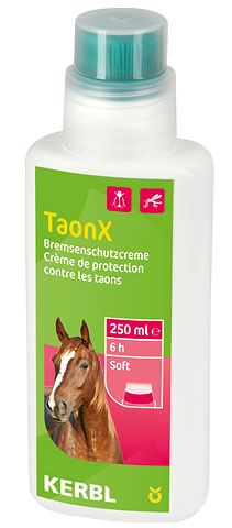 Horse Fly Cream TaonX