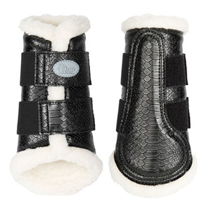 H&h Flexitrainer protection boots