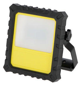 Work fire pro Mobile led spot light