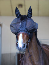 Kentucky Horsewear Fly Mask