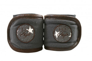 EQ Style collection star bandages