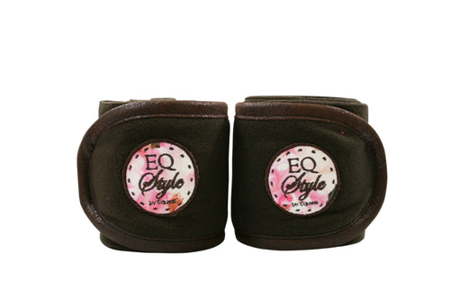 EQ Wild rose collection bandages
